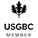 Icon U.S. Green Building Council